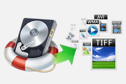 SoftOrbits Flash Drive Recovery 3.1 full Driver