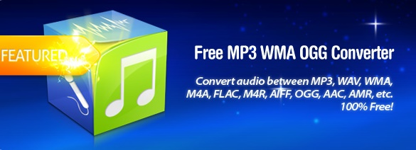 Download Free MP3 - Converter ...