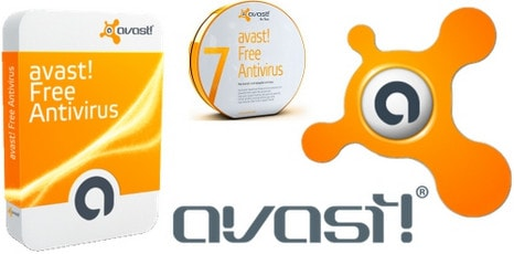 Avast Internet Security full c...