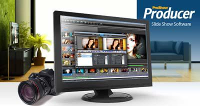 Download Proshow Producer 6 Fu...