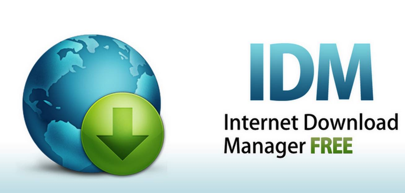 Download Manager (IDM) full cr...